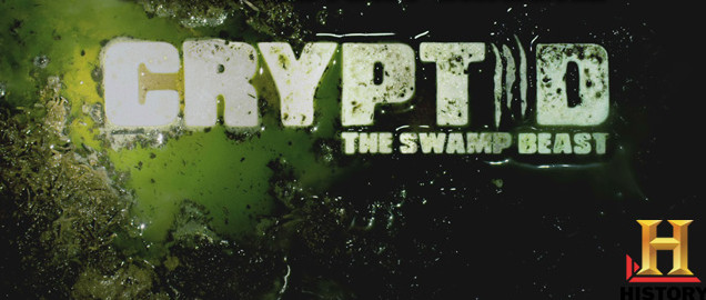 Cryptid_Banner_640-360